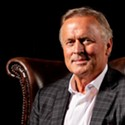 King's English hosts virtual conversation with John Grisham