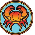 Horoscopes for JUL 2 - 8