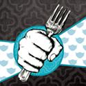 Fork it! Let's Eat! Part 1