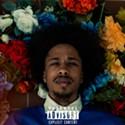 Music Update May 28