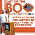 Out of the Box 2015