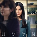 TV Tonight: Humans