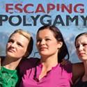TV Tonight: Escaping Polygamy … Sigh