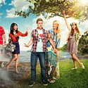 TV Tonight: Welcome to Sweden
