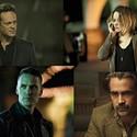 TV Tonight: True Detective Season 2 Finale