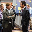 Selling It: <i>The Big Short</i> has the right touch