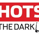 Shots in the Dark | Nobody strikes out at <p>Pins & Ales</p>