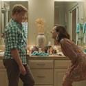 Sundance Film Festival Capsules: Day 1