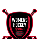 Women's Ice Hockey at Utah