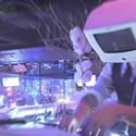 DJ Robot Dream