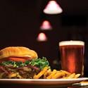 Trestle Tavern, Tour de Brewtah and PC Culinary Institute