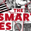 The Smart Files