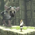 The Pipeline: Is <i>The Last Guardian</i> All We've Been Hoping For?