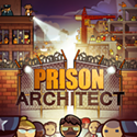 The Pipeline: Becoming The Ultimate <i>Prison Architect</i>