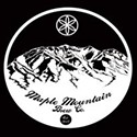 Maple Mountain Brewing Co.