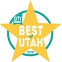 Best of Utah