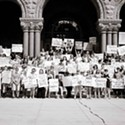 SlutWalk SLC