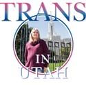 Trans in Utah