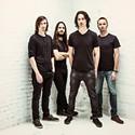 LIVE: Music Picks Oct. 13-19