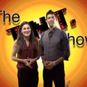 The TNT Show