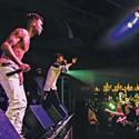 LIVE: Music Picks Nov. 3-9