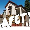 No Safety Net