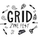 Grid Zine Fest