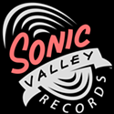 Sonic Valley Records