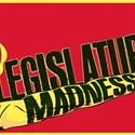 Legislature Madness
