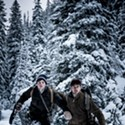 Sundance 2017 Day 9 Capsules