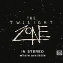 Stepping Back Into The '80s <i>Twilight Zone</i>