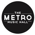 The Metro Music Hall