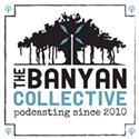 The Banyan Collective