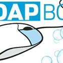 Soap Box: March 2-9