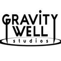 Gravity Well Studios