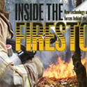 Inside the Firestorm