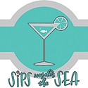 Sips Under the Sea, I Love the '90s and more