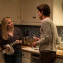 Movie Reviews: Home Again, It, The Trip to Spain, Menashe, Rumble