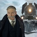 Movie Reviews: Murder on the Orient Express, Wonderstruck, Tom of Finland, Faces Places