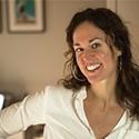 Q&A with Filmmaker Diana Whitten