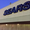 Sunset for Sears