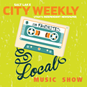 Local Music Shows
