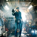 Movie Reviews: Ready Player One, Loveless, Have a Nice Day