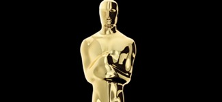 How to watch every Oscar-nominated film