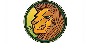 Horoscopes for August 15-21