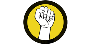 Citizen Revolt: Apr. 2