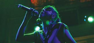 Live Music Picks: August 17-23