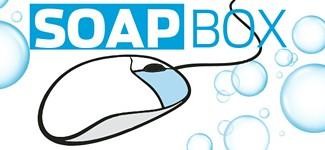 Soap Box: Sept. 7-13