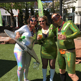 Tour De Brewtah May 4 2019