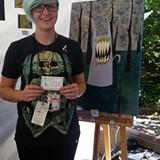 Craft Lake City Festival 2016